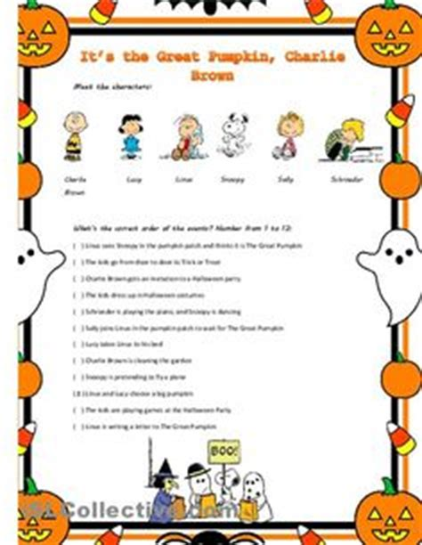 theme line snoopy free 1000 images about charlie brown bday theme colin s 4th