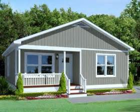 Excel homes which has built 28 000 modular homes since its founding
