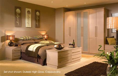 bedroom design leeds kitchens by design bedrooms leeds fitted kitchens west