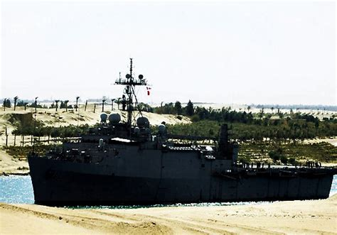 floating boat command documents prove pentagon building huge floating commando