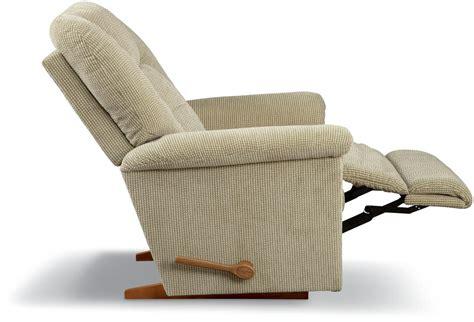 c recliner recliners jasper reclina rocker 174 recliner by la z boy