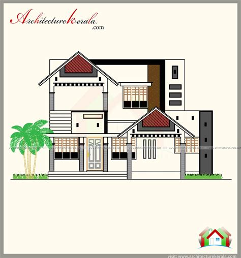 1500 square house 1500 square house plan everyone will like homes in