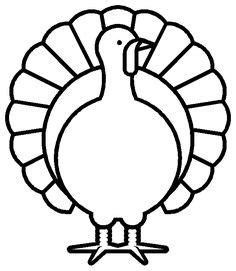 turkey trouble coloring page 1000 ideas about turkey in disguise on pinterest turkey