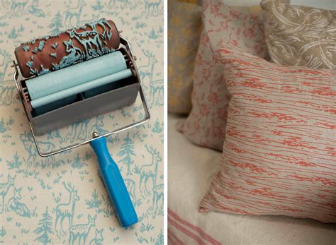 faux paint roller grosgrain paint roller faux wallpaper this is one to