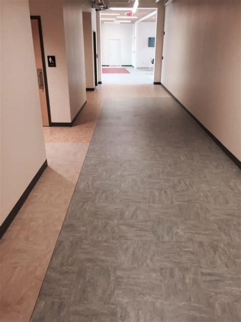 Linoleum Flooring Pros and Cons   Greenfield Flooring
