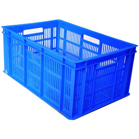 plastic crates industrial plastic bins and crates manufacturers in delhi ncr india