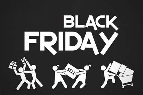 black friday the bidvest mccarthy black friday sale