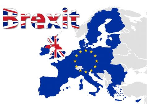 map uk vote brexit how the brexit vote will affect the markets mining
