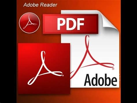 tutorial de nmap en español pdf descargar adobe reader en espa 195 177 ol para windows xp