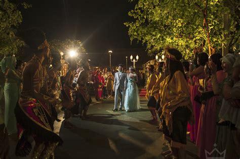 Wedding Photography Jakarta by Rinda Aquino Wedding Jakarta Wedding Day