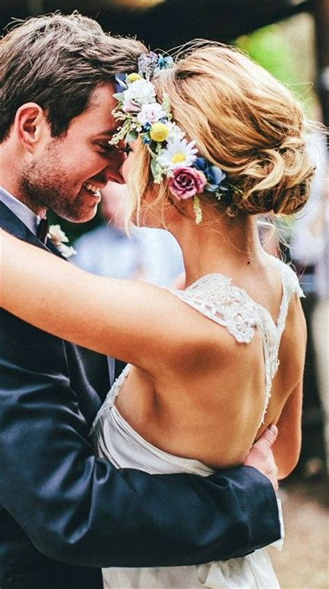 Wedding Hair Accessories South Wales by 350 Best Hair Images On Hairstyle
