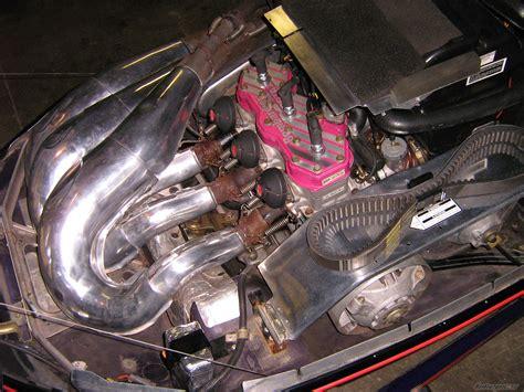 formula 3 skidoo 1996 ski doo formula 3 600 picture 1111202