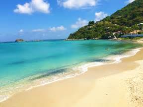 st goes on what side the caribbean s best holiday getaways for 2014