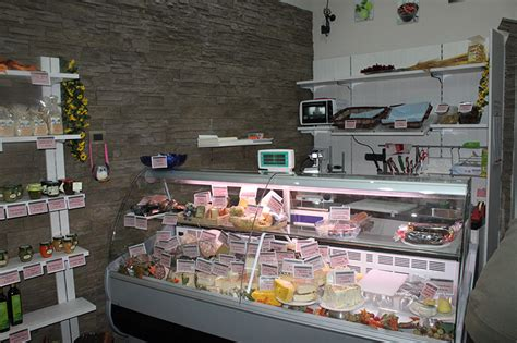 arredamento alimentari arredamento negozio alimentare arredo market arredo