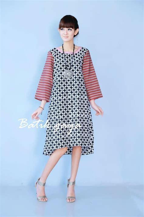 Bo Akasia Batik Dress 2117 best dress images on dress attire and clothes