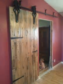 antique barn door antique industrial hardware sliding barn door porter