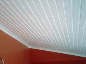 pvc wainscoting sheets wainscoting how to install bead board ceiling faux