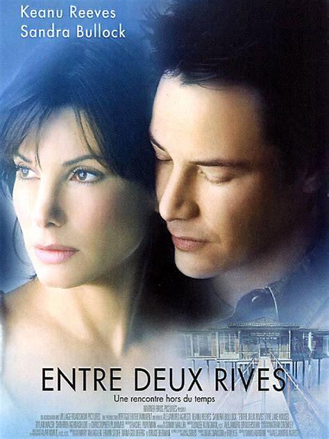 film romance entre deux femmes entre deux rives film 2006 allocin 233