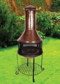 Best Wood For Chiminea 17 Best Images About Chimineas Patio Heaters On