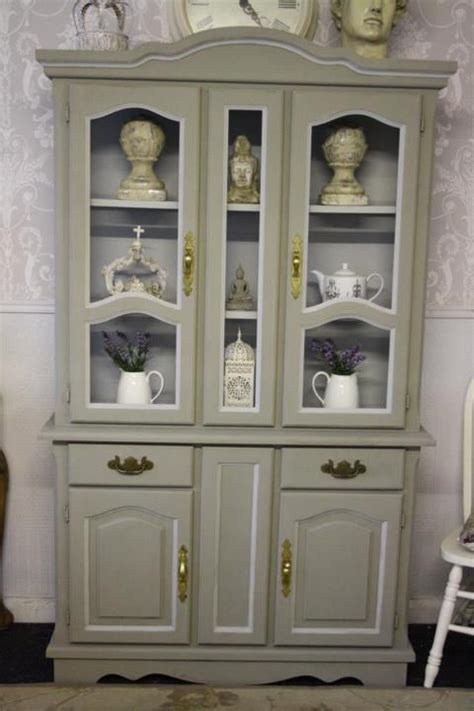 linen chalk paint 174 a cool neutral khaki grey inspired by bleached neutral of