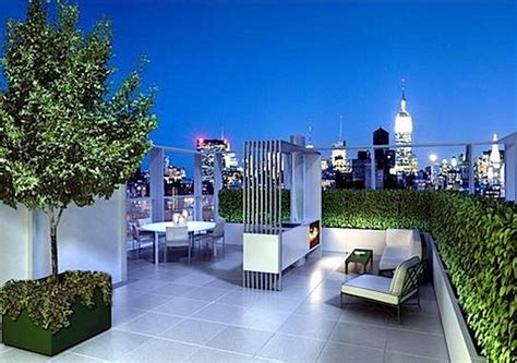 Hotels In Manhattan With Balconies by 350 West Broadway Soho Affordable Lofts In Nyc Real