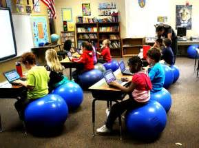 Essay On Future Classrooms by Technology In The Classroom What Students Teachers Really Want