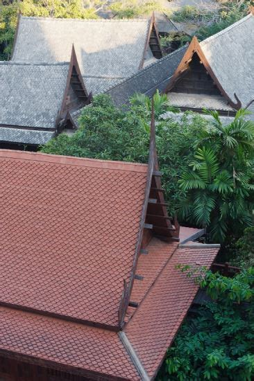 guide to green roof options for your home green homes mother earth news