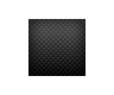 move pattern overlay photoshop carbon pattern backgrounds overlay patterns fiber