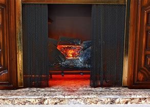 gas fireplace vs electric fireplace electric fireplace vs gas fireplace recomparison
