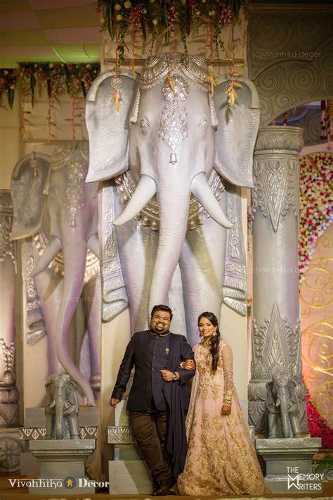best wedding decorator coimbatore 14   Vivahhika
