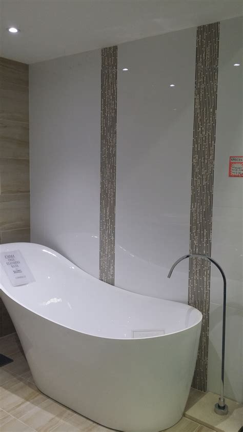 white gloss bathroom tiles white gloss rectified 300x600 ceramic tile budget tiles