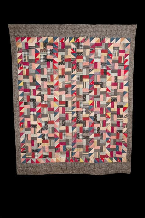 674 best images about quilting on antique