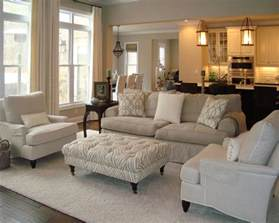 Family Room Furniture by Family Room Details