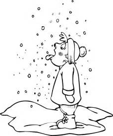 winter coloring pictures winter coloring pages coloring pages to print