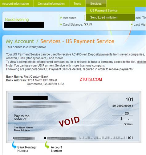 get us bank account how to get a free us bank account verify paypal pro