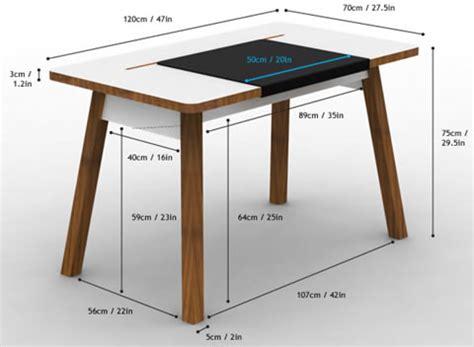 best desk designs captivating 60 computer desk design decorating
