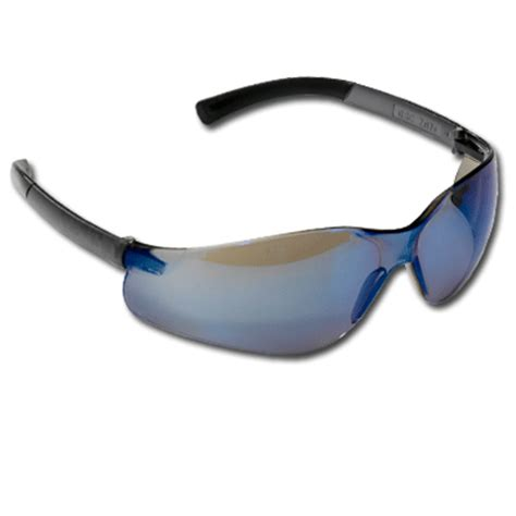 direct safety 174 kohesion safety glasses conney safety