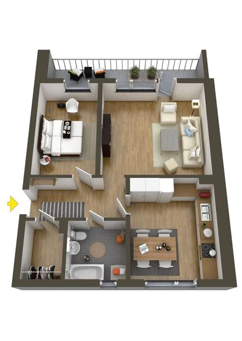 layout floor plans 661 best house plan images on architecture