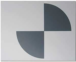 laser scanner target marker | rsl300 target for scanner