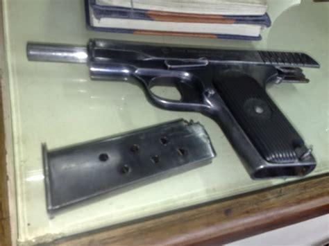 Bor Pistol gun image galleries and wallpapers gun