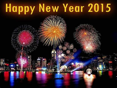 happy  year  mark headricks blog