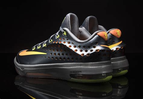 basketball shoe performance reviews nike kd7 elite basketball shoe performance review