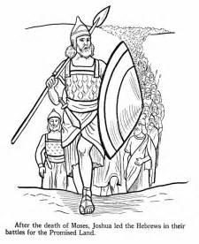 bible printables testament bible coloring pages