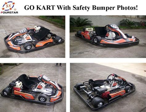 Lx Gogo Dress racing karts for adults gaya patel