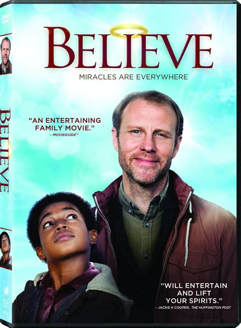 download film quickie express gratis download film quickie express bluray believe dvd release