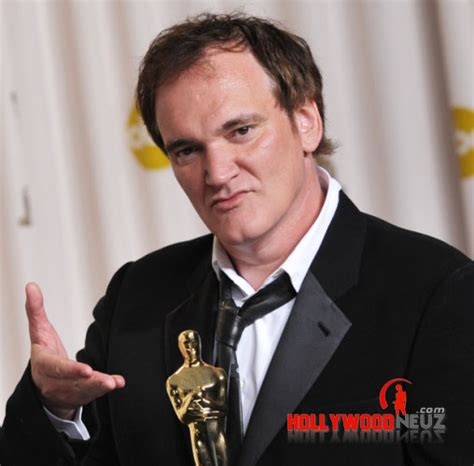 biography quentin tarantino quentin tarantino biography profile pictures news