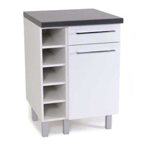 meubles bas cuisine pas cher meubles rangement cuisine pas cher