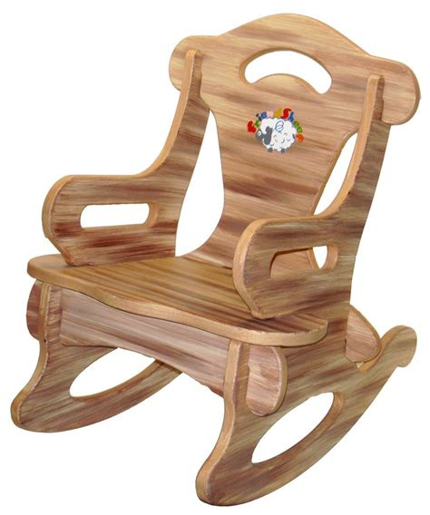 Rocking Chairs Rocking Babies by The Features Of Baby Rocking Chair Silo Tree Farm