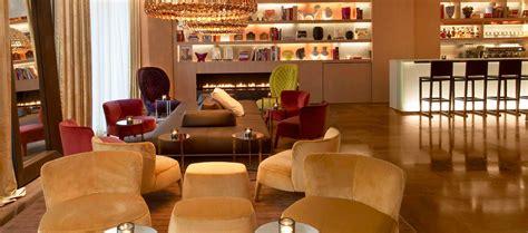 divani su misura roma creazioni sofa e divani su misura roma
