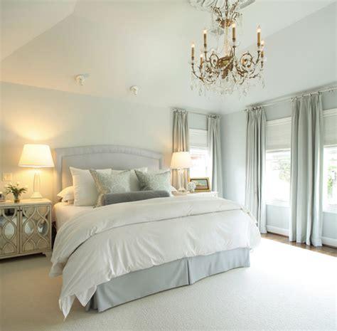 Light Blue And White Bedroom Decorating Ideas by Erikas Hus N 229 Gra Fina S 228 Nggavlar